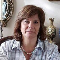 Monica Giardini