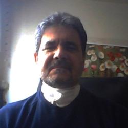 Luiz Guilherme Rabello